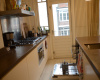 23 Jan Hanzenstraat, Amsterdam, 3 Bedrooms Bedrooms, ,1 BathroomBathrooms,Apartement,Te huur,Jan Hanzenstraat,3,1001
